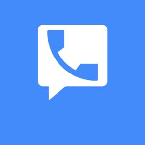 Настройка АТС, VoIP, Asterisk