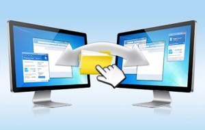 TeamViewer-9-Crack-Plus-License-Code-Full-Version-Free-Download