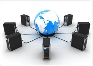 Установка и настройка сервера.