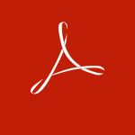 Установка Adobe Acrobat Reader