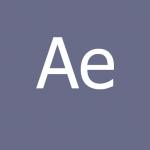 Как установить Adobe After Effects