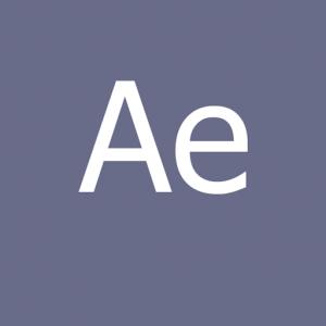 Установка Adobe After Effects