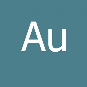 Установка, настройка Adobe Audition