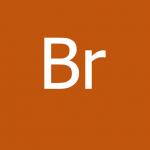 Установка, настройка Adobe Bridge