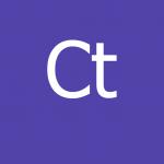 Установка, настройка Adobe Contribute