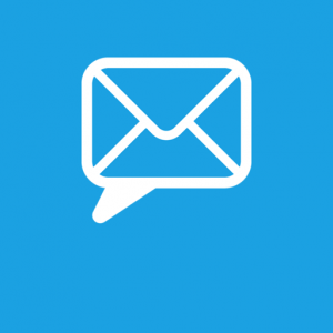 Email Chat