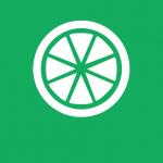 Limewire