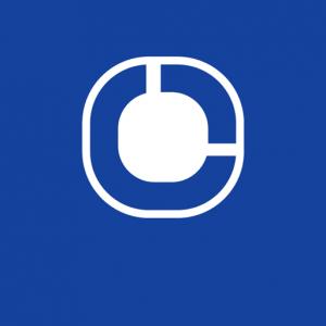 Nokia Suite alt