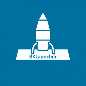 RKLauncher