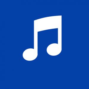 iTunes alt