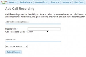 freepbx-callrecording[1]