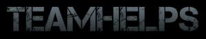 Team Helps Logo