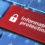 Конфиденциальность личной информации